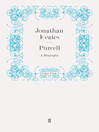 Purcell (eBook): A Biography